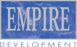 EMPIRE DEVELOPMENT | EMPIRE REAL ESTATE